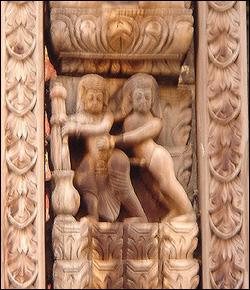 Ancient ages sex